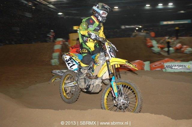 20131108sxstuttgart181