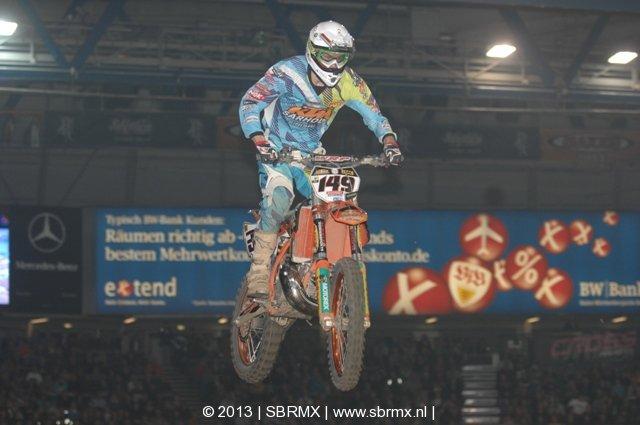 20131109sxstuttgart122