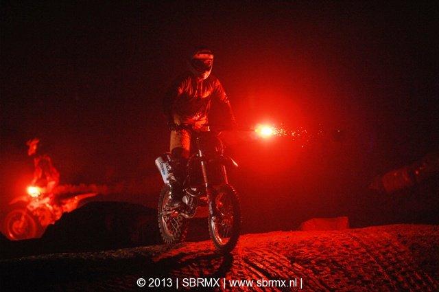 20131129sxchemnitz005
