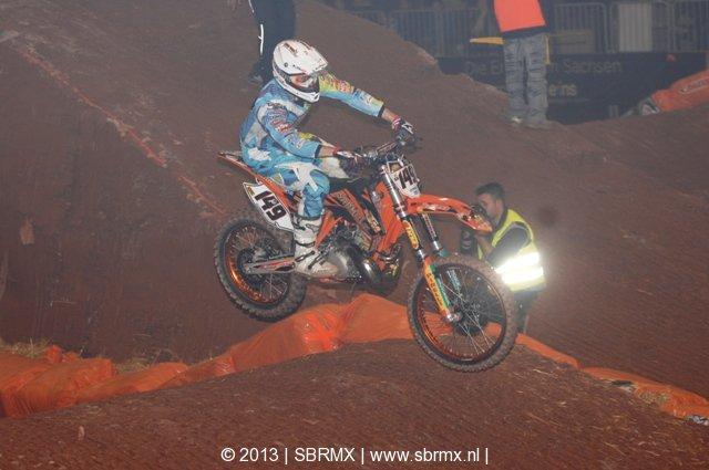 20131129sxchemnitz006