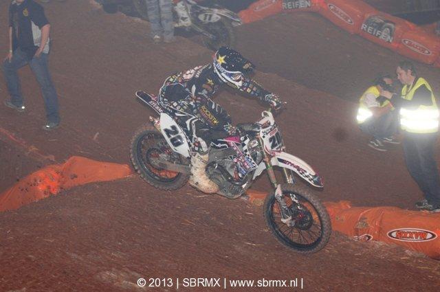 20131129sxchemnitz010
