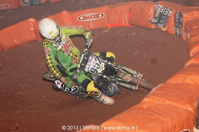 20131129sxchemnitz014