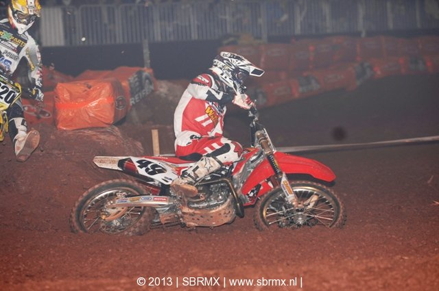 20131129sxchemnitz017