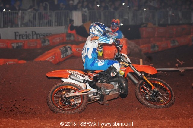 20131129sxchemnitz030