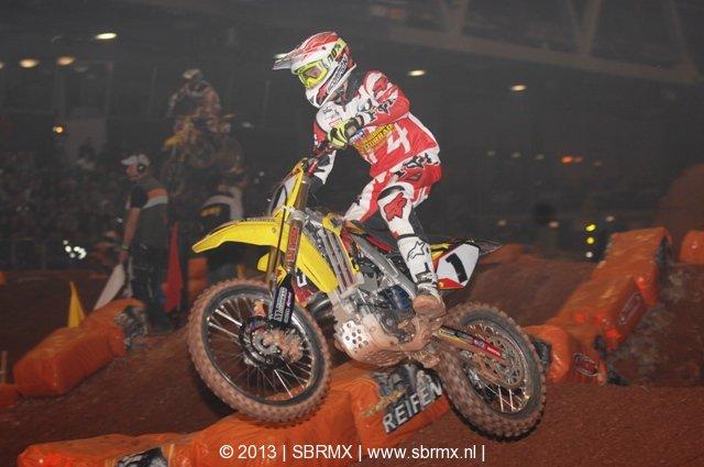 20131129sxchemnitz034