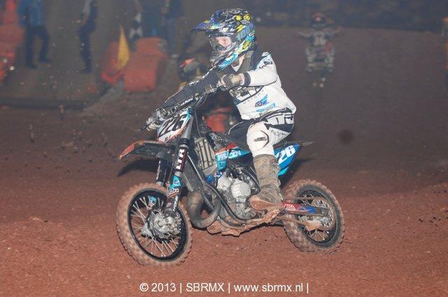 20131129sxchemnitz052