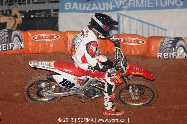 20131129sxchemnitz061