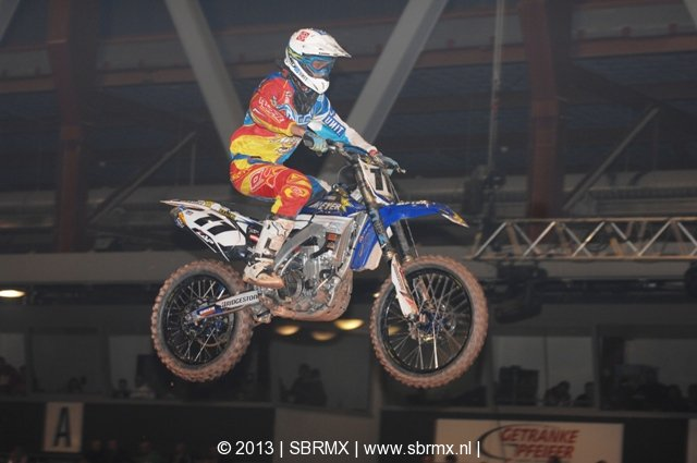 20131129sxchemnitz074