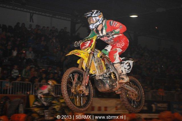 20131129sxchemnitz079