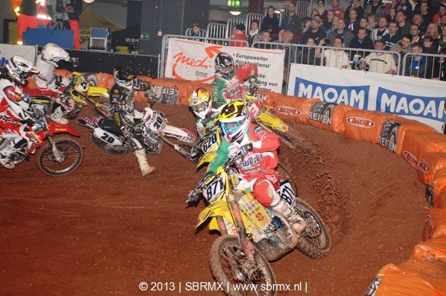 20131129sxchemnitz080