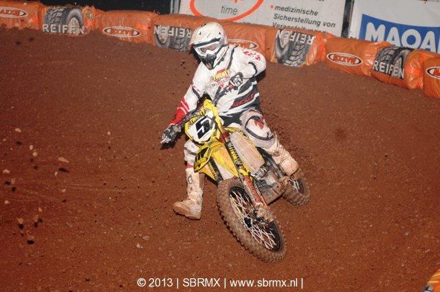 20131129sxchemnitz088