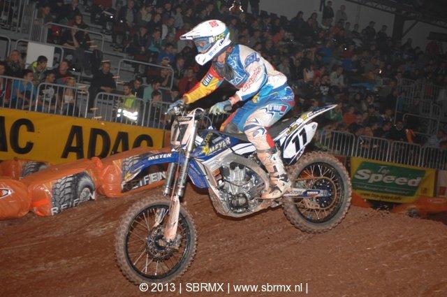 20131129sxchemnitz111