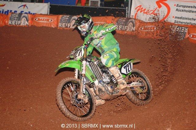 20131129sxchemnitz121