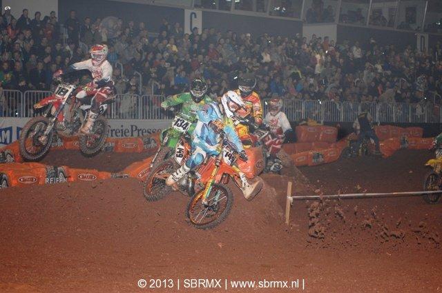 20131129sxchemnitz161