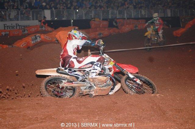 20131129sxchemnitz165