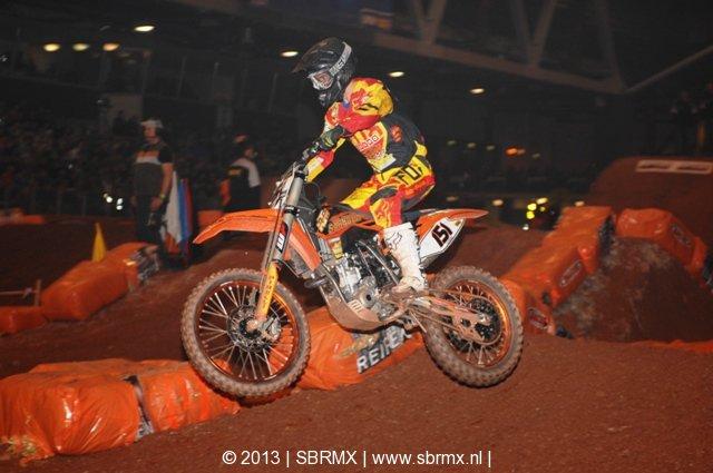 20131129sxchemnitz167