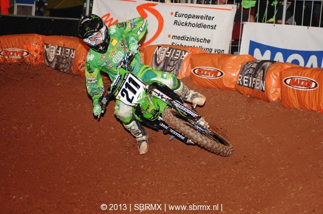 20131129sxchemnitz170