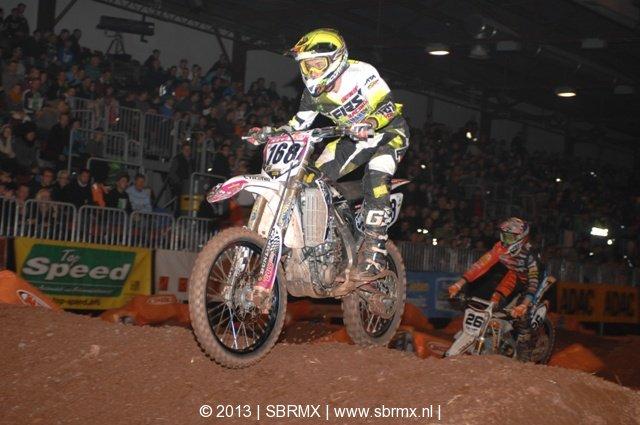 20131129sxchemnitz179
