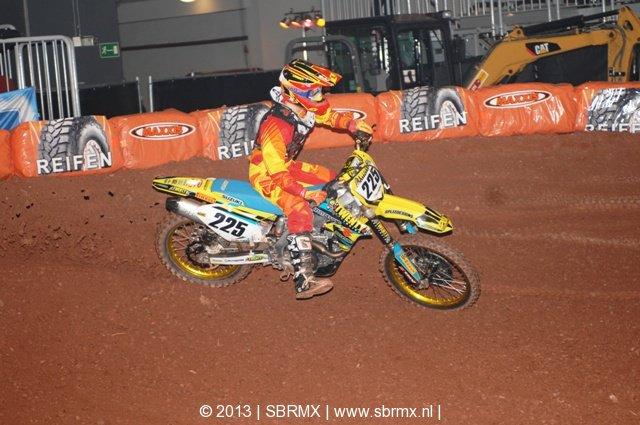 20131129sxchemnitz216