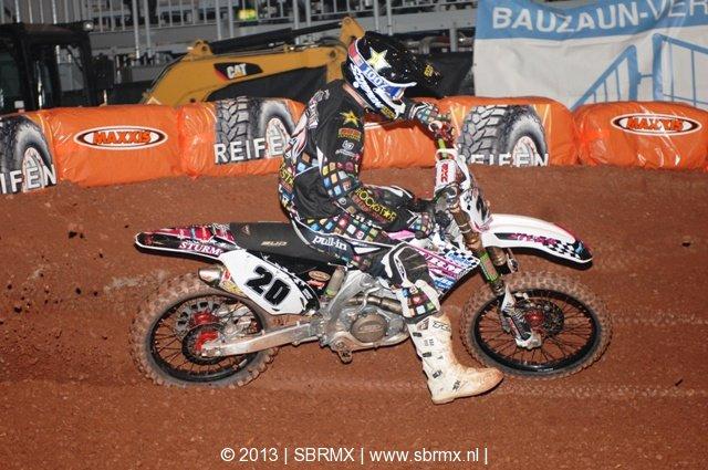 20131129sxchemnitz229