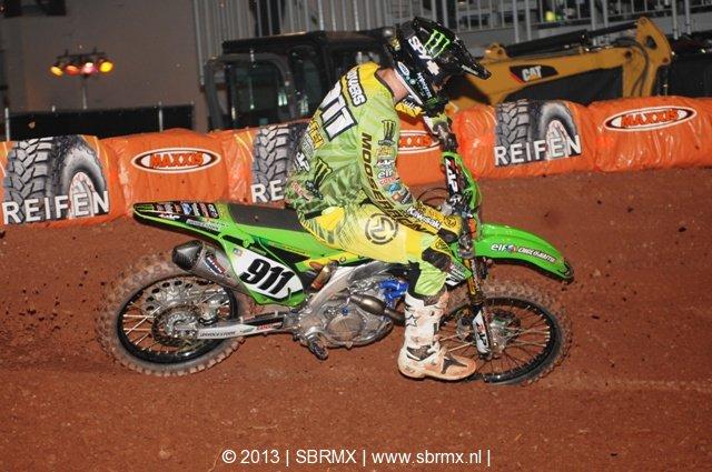 20131129sxchemnitz233