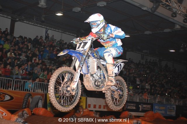 20131129sxchemnitz239