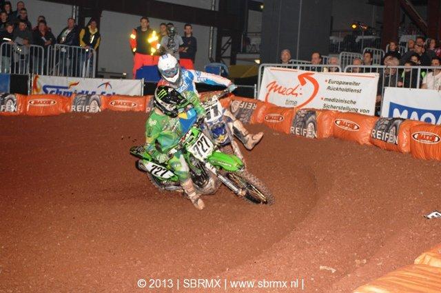 20131129sxchemnitz240