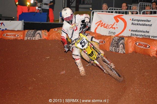 20131129sxchemnitz242