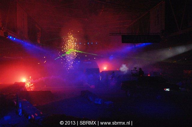 20131130sxchemnitz015
