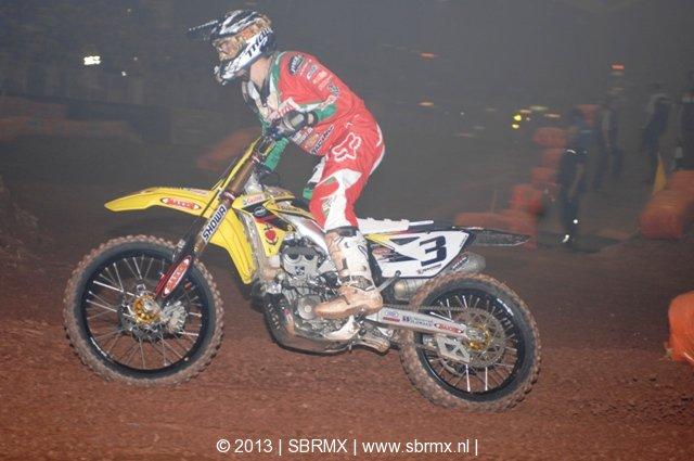 20131130sxchemnitz036