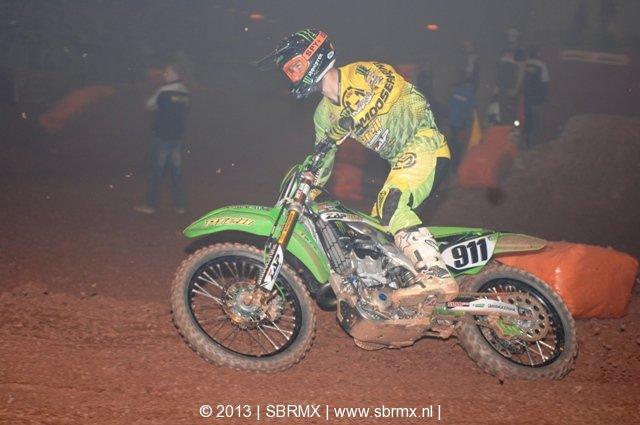 20131130sxchemnitz037