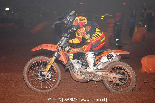 20131130sxchemnitz038
