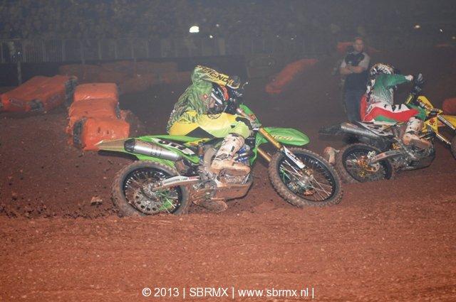 20131130sxchemnitz039