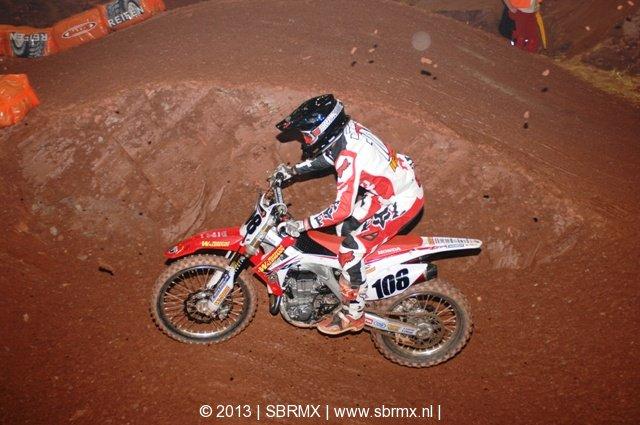 20131130sxchemnitz064