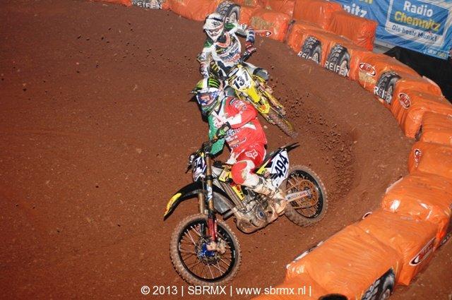 20131130sxchemnitz083