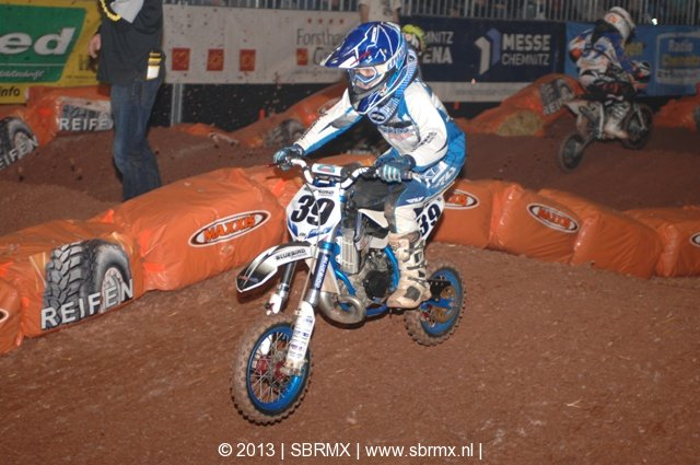 20131130sxchemnitz098