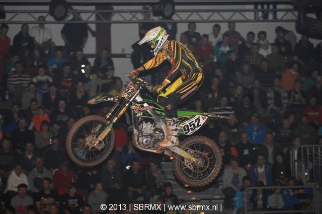 20131130sxchemnitz121