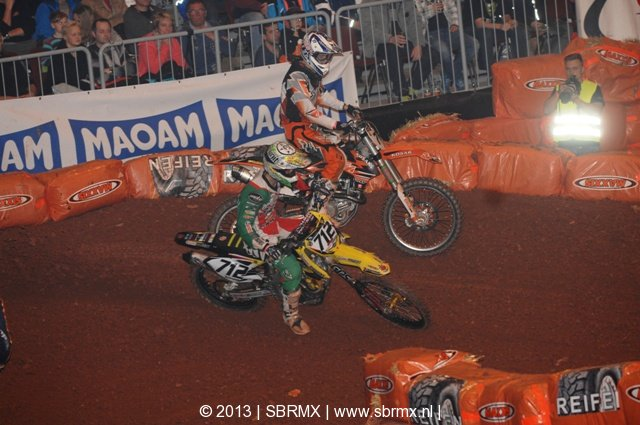 20131130sxchemnitz122