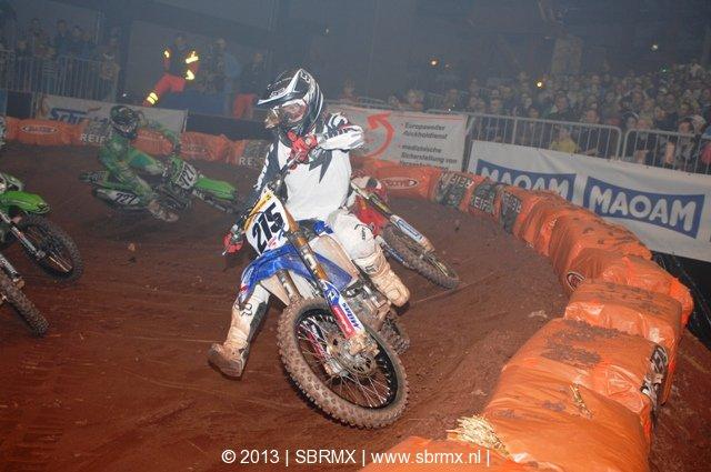 20131130sxchemnitz130