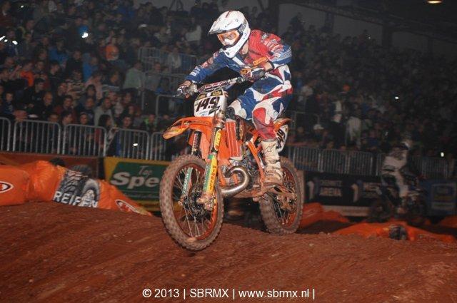 20131130sxchemnitz136