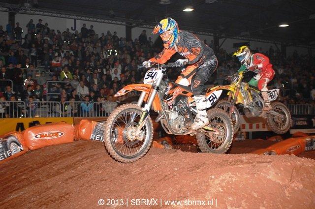 20131130sxchemnitz153