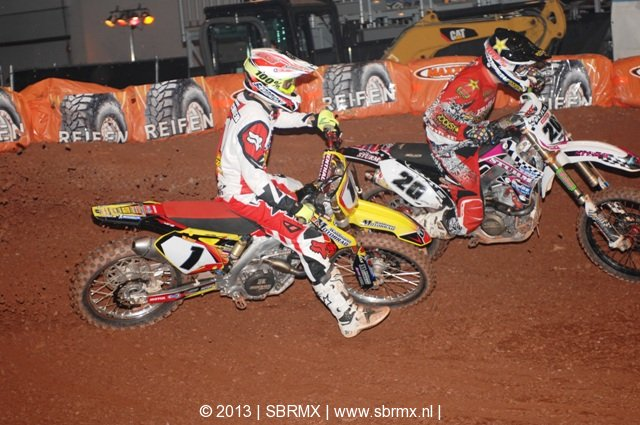 20131130sxchemnitz159