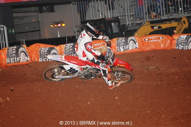 20131130sxchemnitz160