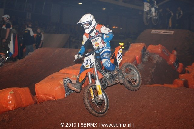 20131130sxchemnitz186