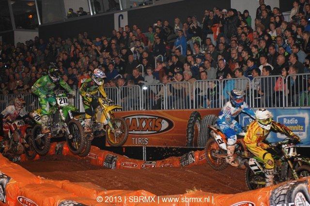 20131130sxchemnitz203