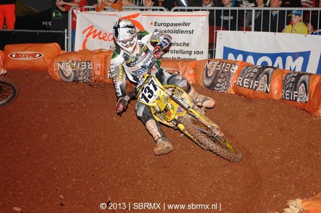 20131130sxchemnitz216
