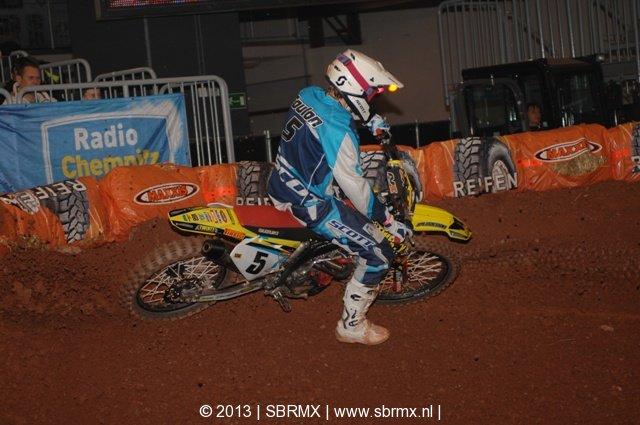 20131130sxchemnitz235