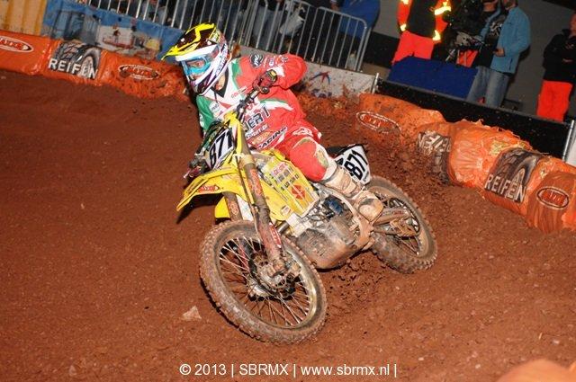 20131130sxchemnitz247
