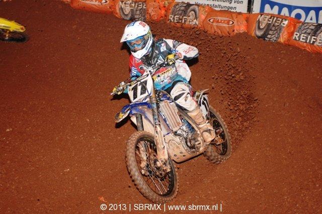 20131130sxchemnitz252