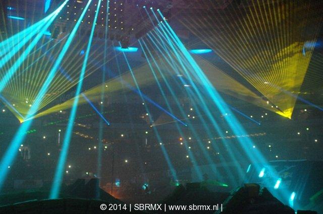 20140112sxdortmund004